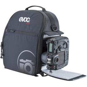 Evoc CB Camera Block L 16l Black